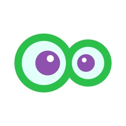 Camfrog: Chat with Strangers