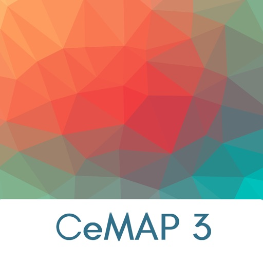 CeMAP3 Revision Aid