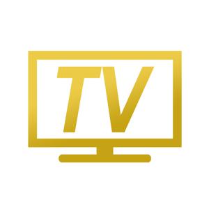 Mi Televisión Premium app