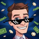 Hit The Bank: Life Simulator Hack Online Generator  img