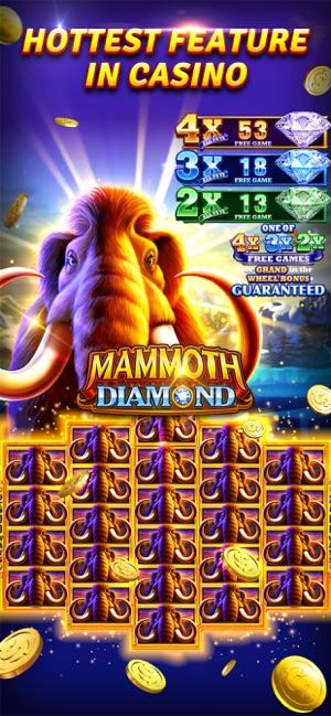 online casino mit bonus geld