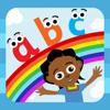 Akili's Alphabet - Ubongo