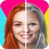 قصة الوجه: مقايضة الشيخوخة