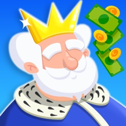 Cash King Royale
