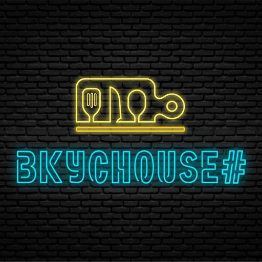ВкусHouse | Бирюч