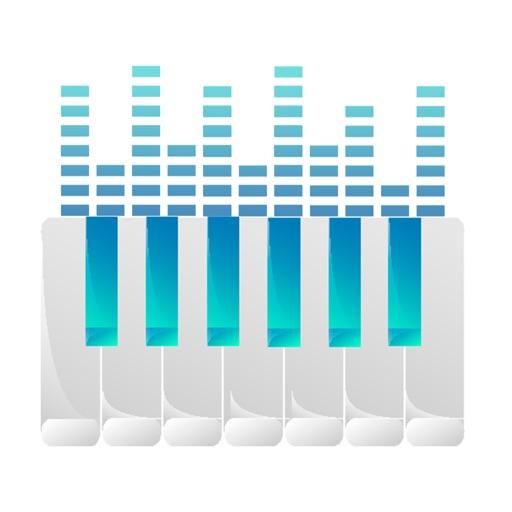 Learn Easy Piano & Beats Maker