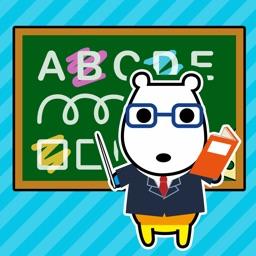 タブレット授業支援(先生) -授業をスムーズに進行するツール