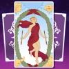 Tarot Card Reading⋆