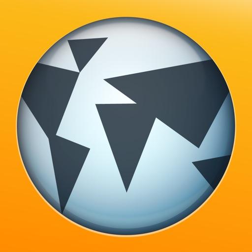 Genius Maps: GPS навигационная