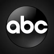 Abc Live Tv Full Episodes app review