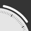 Marc Hofmann - Bezels - personal watch faces artwork
