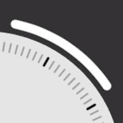 Bezels - personal watch faces Обзор приложения