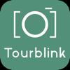 TourBlink - Bogota Visit & Guide  artwork