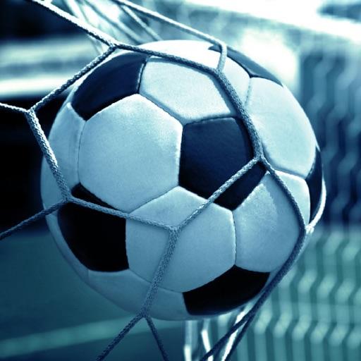 足球6贴图-手机短信贴图