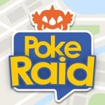PokeRaid - Raid From Home