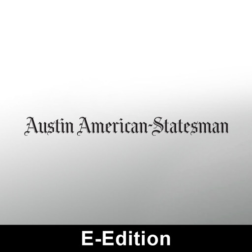 Statesman ePaper