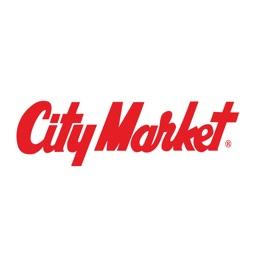 City Market Food & Pharmacy