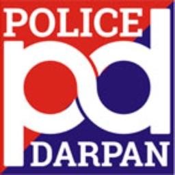 Police Darpan News