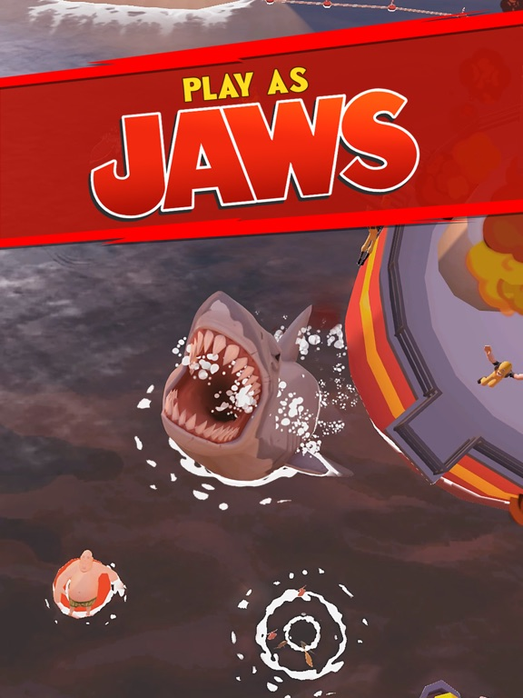 JAWS.io screenshot 6