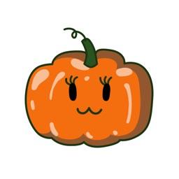Kawaii Halloween