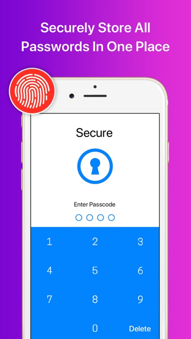 Top 10 Apps like Itreasure Pro Secure Pocket Safe And