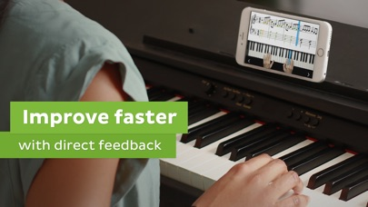 Skoove: How to Play Piano