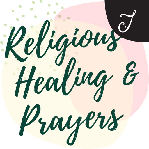 Religious Healing and Prayers