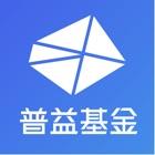 普益基金 icon