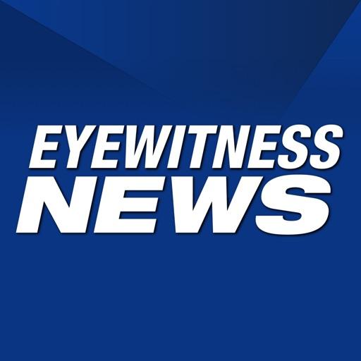 Eyewitness News WCHS/FOX11