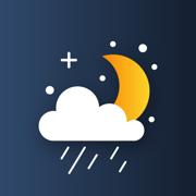 Rainy Mood Pro & Rainstorm