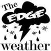 Edge Weather