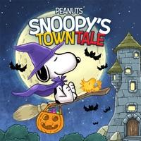 Peanuts: Snoopy Town Tale Hack Bucks Generator online