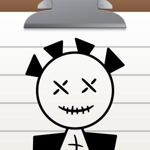VoodooPad download