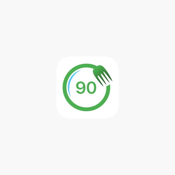 slabeste in 90 de zile aplicatie)