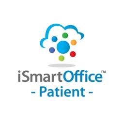 iSmartOffice Patient
