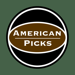 American Picks