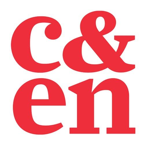 Chemistry News by C&EN