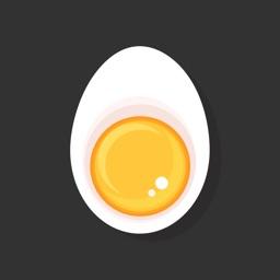 Egg Timer – Smart Cook