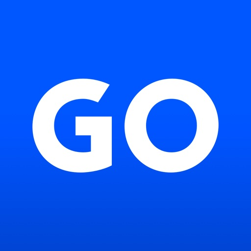 Go - Audio Workouts & Fitness
