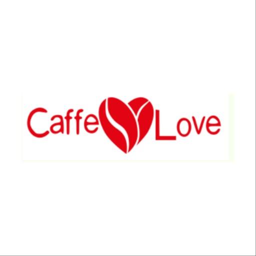 Caffè Love