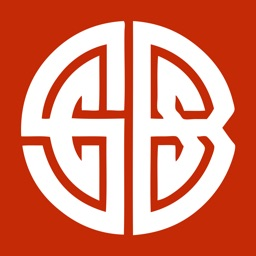 SCSB Mobile Banking