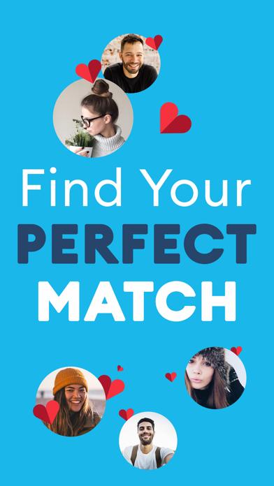 Zoosk International Dating App review screenshots