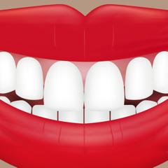 Blanchisseur de Dents