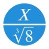 xFormula - 公式编辑器