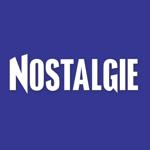 Nostalgie Radio pour pc