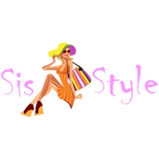 SisnStyle