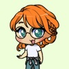 My Chibi - Widget game - iPhoneアプリ
