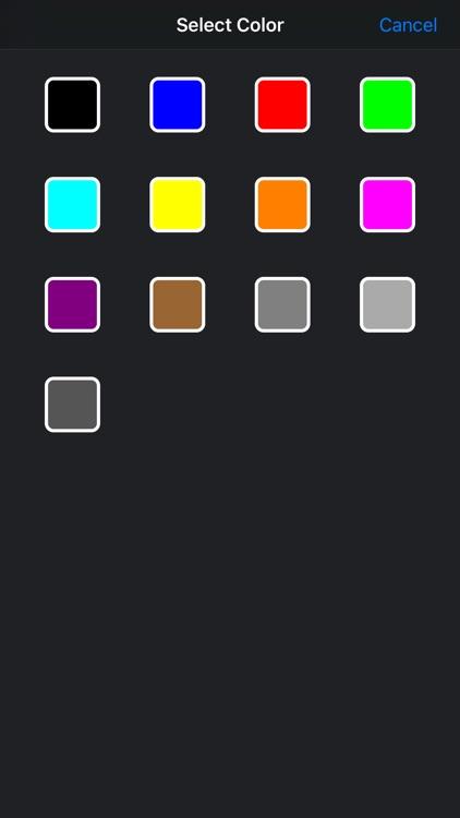 Scribble It 2 screenshot-3