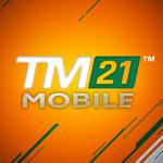 Tennis Manager 2021 - Mobile Hack Online Generator  img