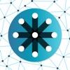 暗号トラッキング - ビットコイン、エテリアムの市場価格 - iPhoneアプリ